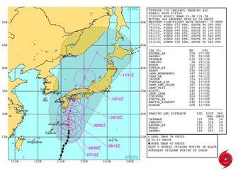 14.8.7米軍台風11号予想進路.jpg