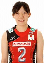 JPNw02_Nakamichi.jpg