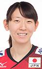 ebata_yukiko.jpg