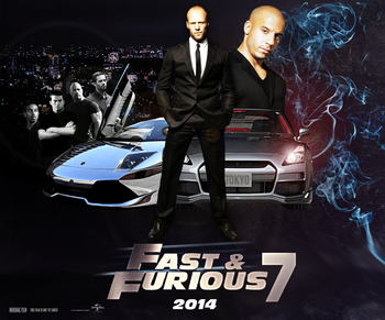 fast_and_furious_7_by_outlawsarankan-d6agfl5.jpg