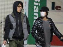 nagoya_news_20130524_1.jpg